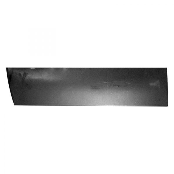 Replace® - Front Driver Side Lower Door Skin Patch