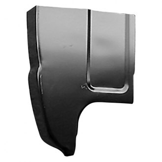 Replace® - Cab Corner