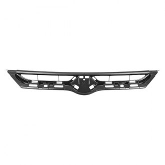 Replace® - Grille Center Bars