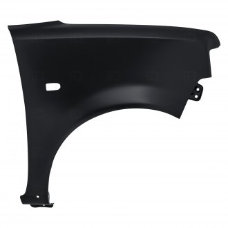Scion Xb Replacement Bumpers Front Rear Brackets