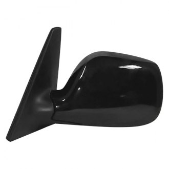 Replace® - Power Side View Mirror (Non-Heated, Foldaway)