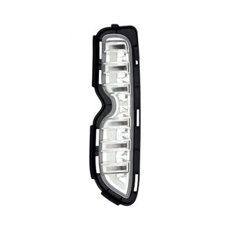 Replace® - Replacement Daytime Running Light (Brand New OE)