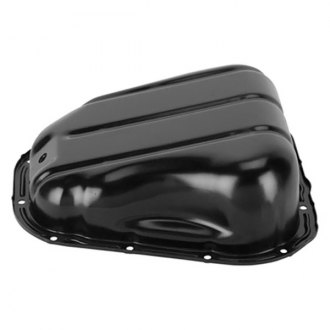 Replace® - Oil Pan