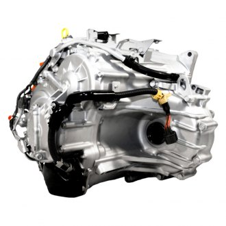 Acura MDX Replacement Transmission Parts At CARiDcom - 2004 acura mdx transmission