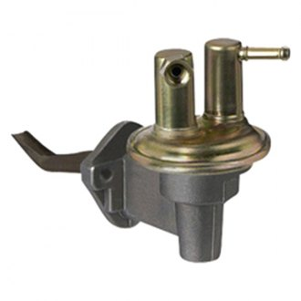 Replace® - Mechanical Fuel Pump