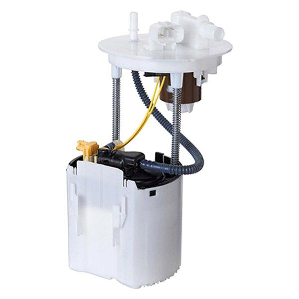 Fuel Gas Tank Level Sensor Pump Mounted NEW for Chevy Malibu