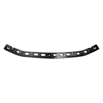 Replace® - Front Bumper Cover Support Rail