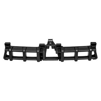 Replace® - Front Bumper Supports