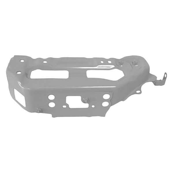 Replace® - Passenger Side Radiator Support Bracket