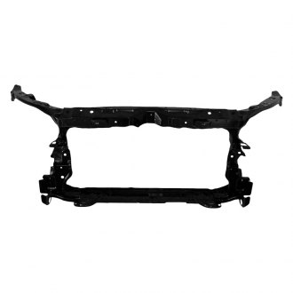 TO1225165V Replacement Radiator Support