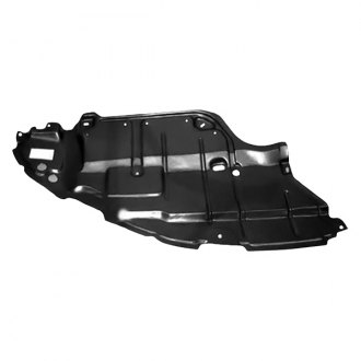 Engine Splash Shield for TOYOTA CAMRY 2015-2017 Under Cover LH