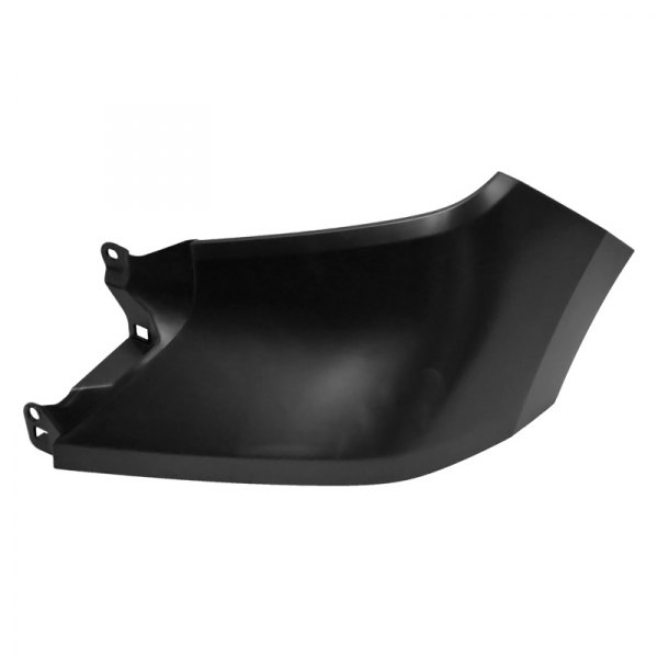 Replace® - Front Driver Side Fender Extension