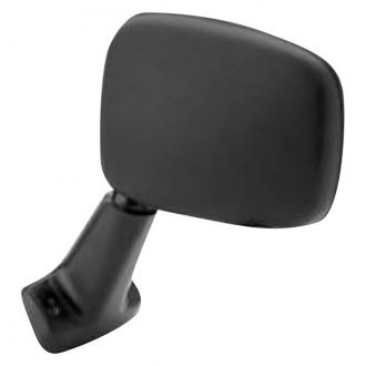 Replace® - Manual Side View Mirror (Non-Heated, Non-Foldaway)