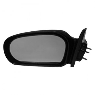 Replace® - Manual Side View Mirror