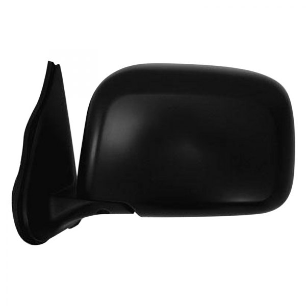 New Driver Side Mirror For Toyota 4Runner 1997-1998 TO1320183