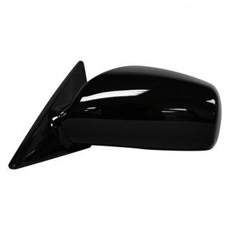 Replace® - Power Side View Mirror (Non-Foldaway)