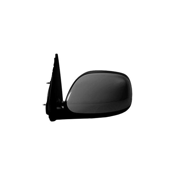 Passenger Side New Mirror for Toyota Sequoia TO1321192 2001 to 2007
