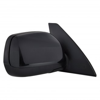 Replace Side View Mirror Foldaway