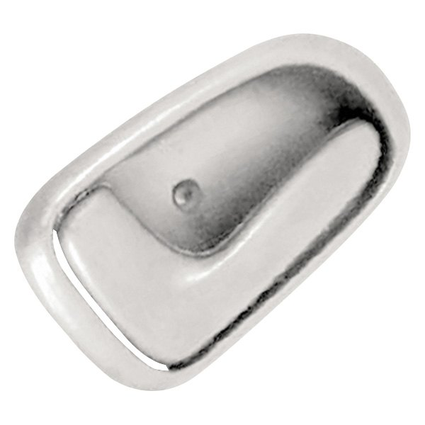 Replace to1352102 front driver side interior door handle for Front driver side interior door handle