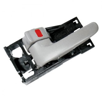 Replace® - Front Interior Door Handle