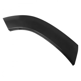 Replace® - Rear Wheel Opening Molding