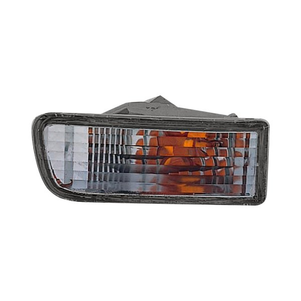 Front Driver Turn Signal Parking Light Assembly For Toyota Pickup 4Runner