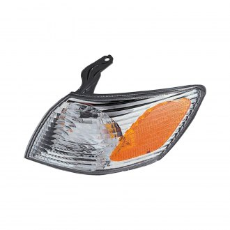 Replace® - Replacement Turn Signal/Corner Light (Brand New OE)