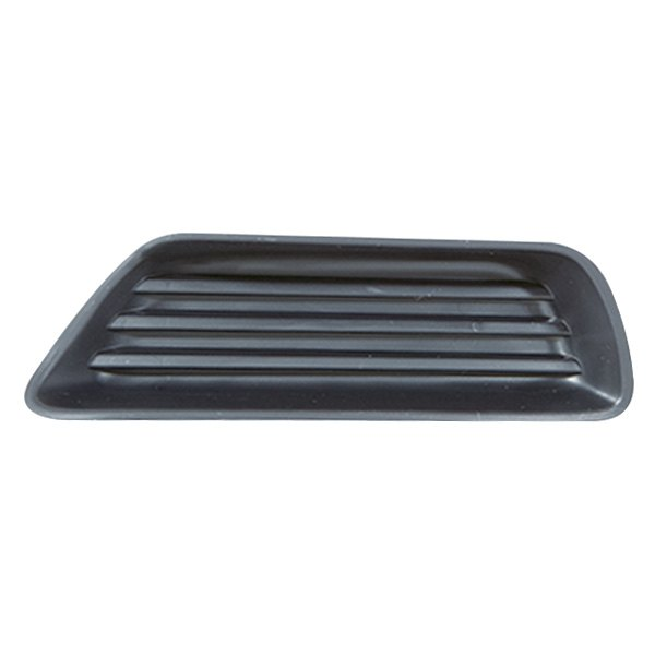 Toyota Camry Passenger Side Replacement Fog Light Cover