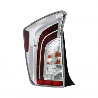 2015 toyota prius factory style replacement tail lights. Black Bedroom Furniture Sets. Home Design Ideas