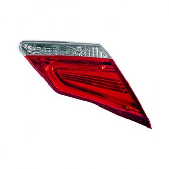 Replace® - Replacement Backup Light (Brand New OE)