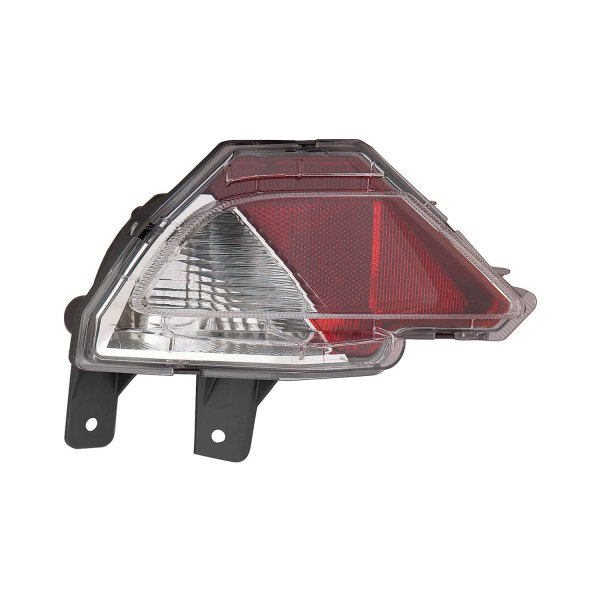 Replace toyota rav4 japan built 2016 replacement backup for Garage toyota lens