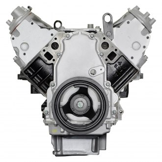 Chevy Avalanche Replacement Engine Assemblies – CARiD com