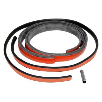 Replace® - Vent Window Weatherstrip Kit