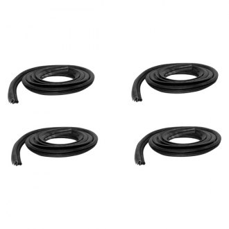 Replace® - Door Seal Kit