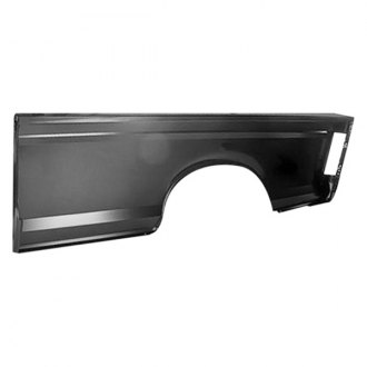 Replace® - Truck Bed Panel