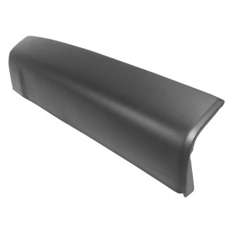 Replace® - Quarter Panel Extension