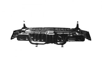 Replace® - Rear Body Panel