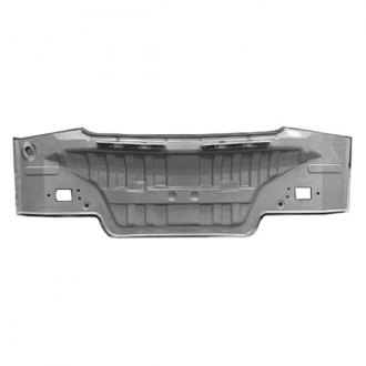 Replace® - Crash Parts Trunks Body Panels