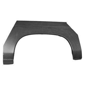 Replace® - Wheel Arch Patch
