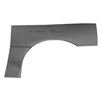 Replace® - Quarter Panel