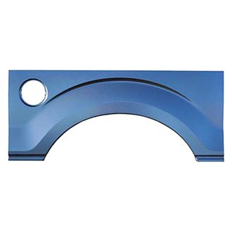 Replace® - Upper Wheel Arch Patch