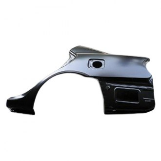 Replace® - Outer Quarter Panel