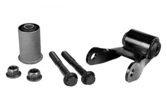 Replace® - Rear Leaf Spring Shackle