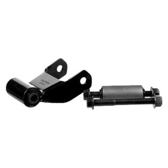 Replace® - Leaf Spring Shackle