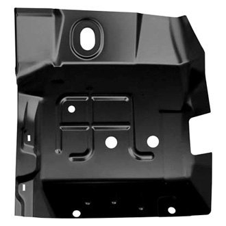 2013 ford f 450 replacement floor pans for 1934 ford floor pan