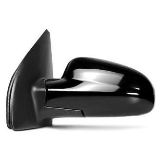 Replace® - Replacement Side Mirrors