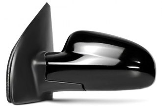 Replace® - Driver Side Replacement Side Mirror