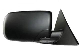Replace® BM1321117 - Passenger Side Power Door Mirror