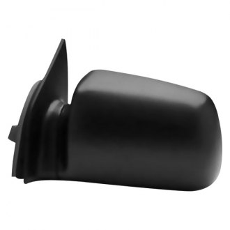 ch1320144_6 jeep grand cherokee side view mirrors custom, replacement  at bayanpartner.co