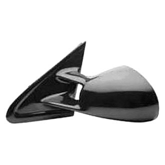 Replace® - Side View Mirror (Non-Foldaway)